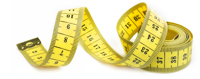 Which Marketing Metrics Matter Most?